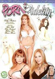 Porn Fidelity Porn Movie