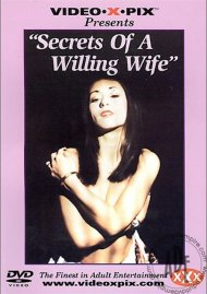 Secrets of a Willing Wife Porn Video