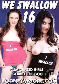 We Swallow 16 Porn Movie