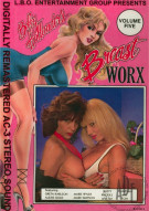 Bobby Hollanders Breast Worx Vol. 5 Porn Movie