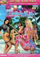 Mollys Life Porn Movie
