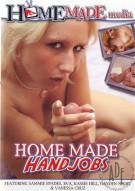 Home Made Handjobs Porn Movie