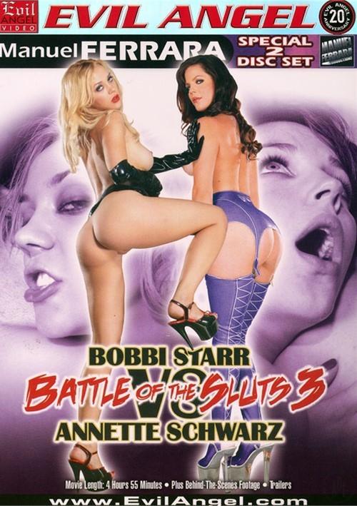 dvd covers porn Slut