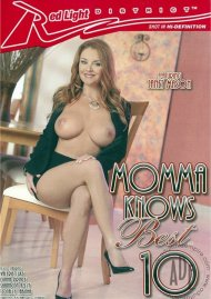 Momma Knows Best 10 Porn Movie