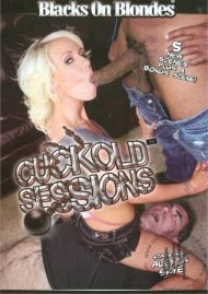 Cuckold Sessions Porn Movie