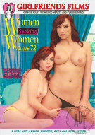 Women Seeking Women Vol. 72 Porn Movie