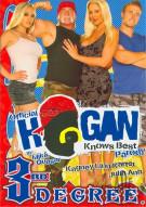 Official Hogan Knows Best Parody Porn Movie