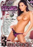 All Stars 3 Porn Movie