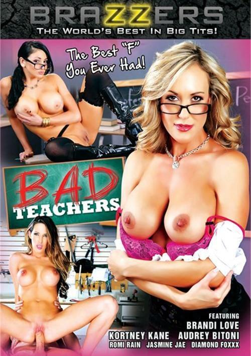 порно видео с учительницами на dvd
