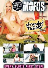 Stranded Teens.com #2
