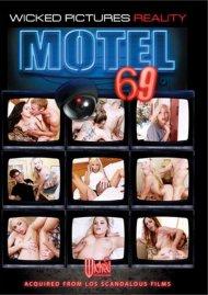 Motel 69