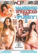 Mandingo Wrecked My Pussy! 2 Movie