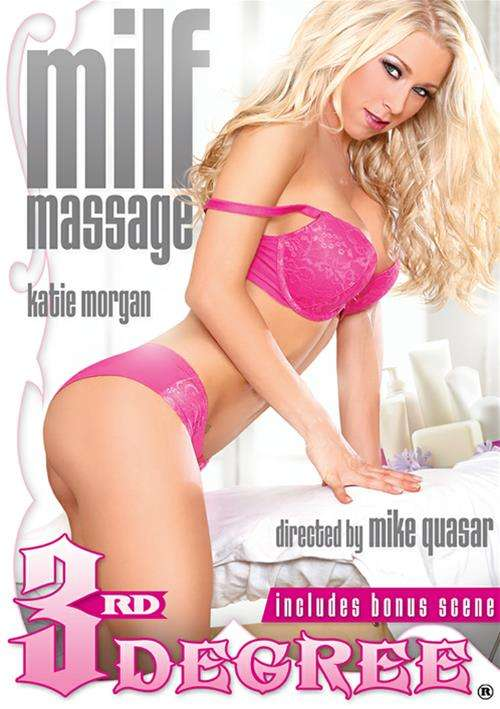 Massage porn vidos