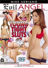 Young Tight Sluts #3 Porn Movie