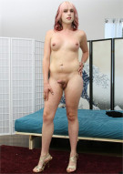 Cherry Mavrik 5 Porn Video