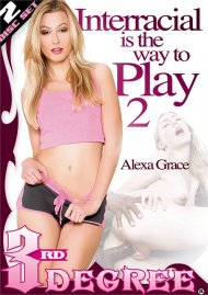 Interracial Is The Way To Play 2 Movie