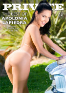 Best of Apolonia Lapiedra Porn Video