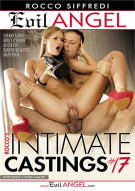 Roccos Intimate Castings #17 Porn Movie