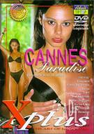 Cannes Paradise Porn Movie
