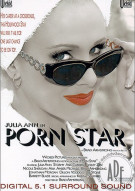Porn Star Porn Video
