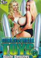 Girls & Their Toys #9 Porn Movie