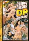 Chubby Chasers DP Gang Bang Boxcover