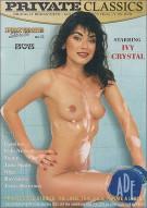 Private Stories 11 Porn Movie