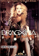 Dragxina Queen Of The Underworld Porn Video