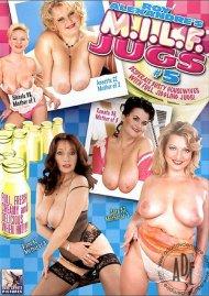 M.I.L.F. Jugs Vol. 5 Porn Movie