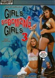 Girls Sodomizing Girls 3 Movie
