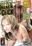 My First Black Cock 7 Porn Movie