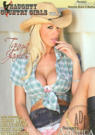 Naughty Country Girls Vol. 2 Porn Movie