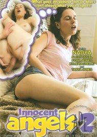 Innocent Angels 2 Porn Movie