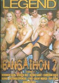 Bangathon 2 Porn Video