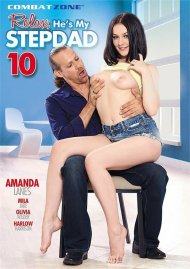 Relax Hes My Stepdad 10 Porn Movie