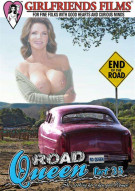 Road Queen 35 Porn Movie