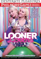Looner Lovers Porn Movie