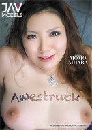 Awestruck Porn Video
