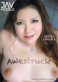 Awestruck Porn Movie