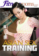 Asian Sex Training Porn Movie