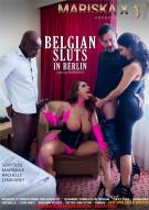 Belgian Sluts in Berlin Porn Video