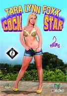 Tara Lynn Fox Cock Star Porn Video