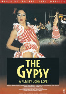 Gypsy, The Porn Video