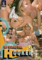 Bi Coastal Hooker Porn Movie