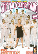 Superstar She Male Gang Bang 2 Porn Movie