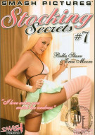 Stocking Secrets 7 Porn Movie
