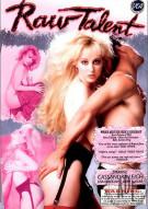 Raw Talent Porn Movie