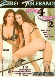 Goo 4 Two #2 Porn Movie