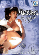 Fucking In Style Porn Movie