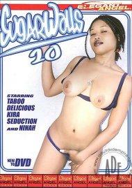 SugarWalls 20 Porn Movie